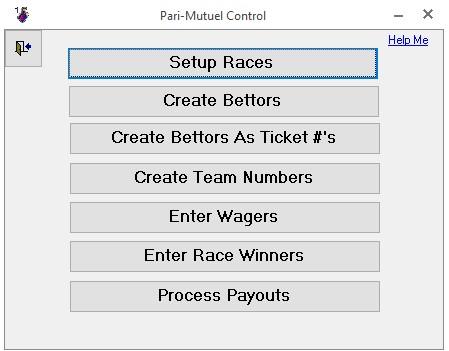 parimast pari mutuel betting calculator